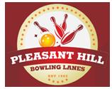 Pleasant Hill Lanes