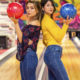 Bowling Parties for Adults